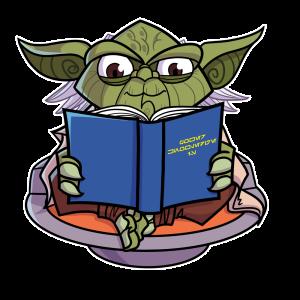 Yoda-reading-small
