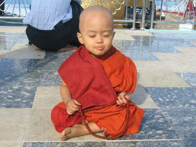 meditation buddhist_meditation alibaba com